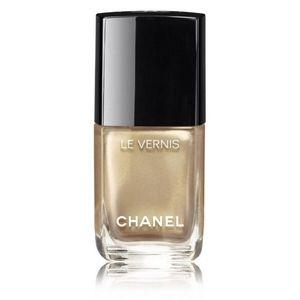 NIB Chanel Le Vernis Longwear Nail Colour